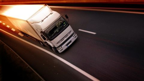 What You Need to Know about Commercial Truck Insurance
