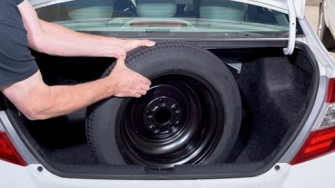 Understand the Importance of Wheel Alignment